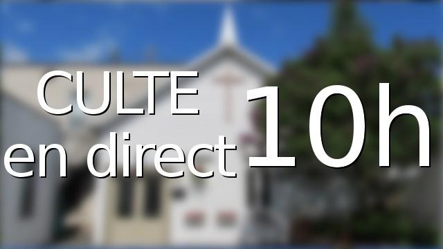 Deux disciples qui n'étaient pas prêts – Suivre Christ sans regarder derrière – Mt 8.18-22