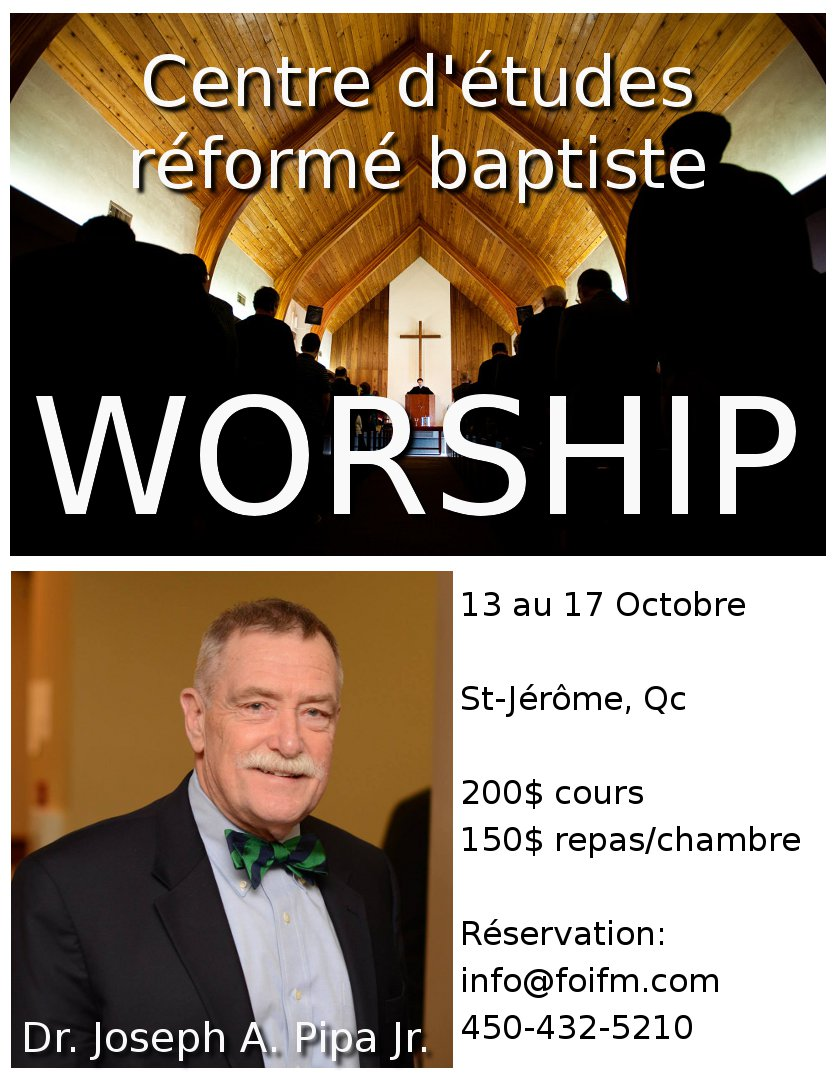 cerb-worship