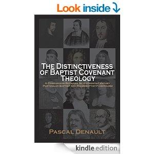 Distinctiveness-Kindle