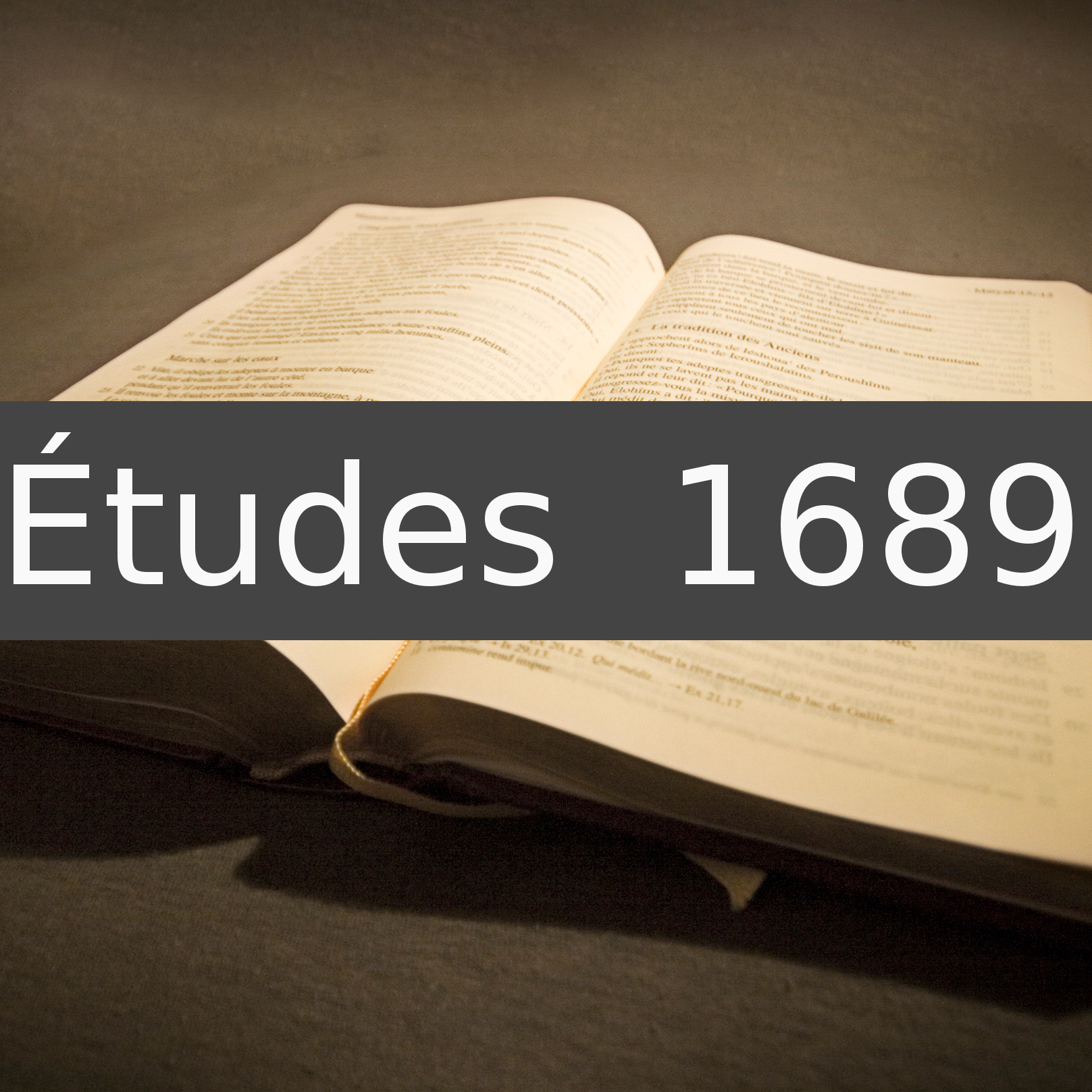 etudes-1689 (podcast)