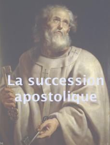 apostolat