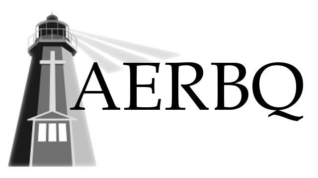 Assemblée générale AERBQ 2017: Le ministère pastoral