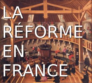 site rencontre protestant gratuit Bastia