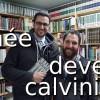 De l'athéisme au calvinisme – Entrevue avec Guillaume Bignon – PE #46