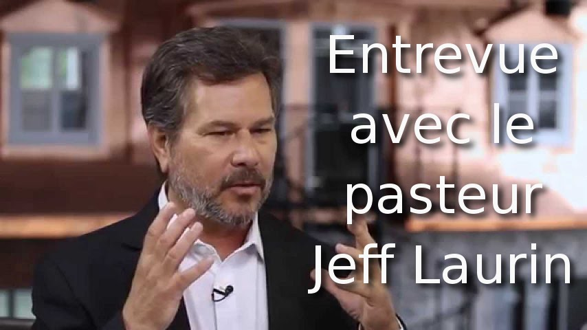 Jeff-Laurin