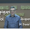 Daniel Oligny – Les olympiques de la foi – Jacques 1.1-12