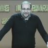 Guillaume Bourin – La réforme du roi Josias, 2 Chroniques 34
