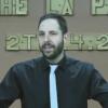 Jésus mangeur et buveur et ami des pécheurs – L'appel de Matthieu – Mt 9.9-13
