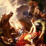 Question #51 - Peut-on résister à l'appel de Dieu?