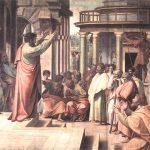 Question #50 - Comment une personne est-elle convertie à Dieu?