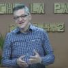 Daniel Oligny – Le discernement: c'est capital! – 1 Th 5.21-22