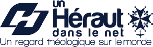 Un Héraut dans le net