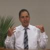 Six conseils pratiques pour évangéliser – Excursus sur l'évangélisation – Mt 10.26-27