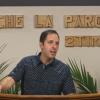 Le plus grand des prophètes – Le rôle de Jean-Baptiste dans l'arrivée du royaume – Mt 11.7-15
