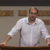 Guillaume Bourin – Notre grande mission – Mt 28.18-20