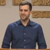 Pierre Carignan – Les bonnes paroles: une exhortation divine pour notre bien – Éphésiens 4.29