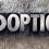 Question #60 – Quel est le lien entre le Fils unique de Dieu et l'adoption des enfants de Dieu?