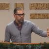Steve Cyr – Tu as trouvé grâce auprès de Dieu – Lc 1.26-38