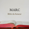 MARC (Bible du Semeur)