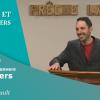 Le rôle de l'Église envers ses officiers