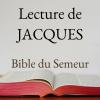 JACQUES (Bible du Semeur)