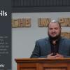 Micael Beaulieu – Ces os peuvent-ils vivre? – Ézéchiel 36-37