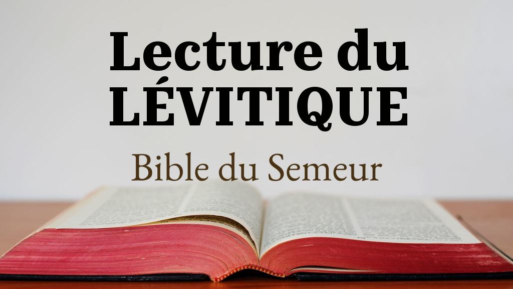 AUDIO GRATUIT BIBLE SEMEUR TÉLÉCHARGER