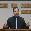 Le commencement du jugement final – La destruction de Jérusalem en l'an 70 – Mt 16.28