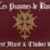 Le Psautier de Genève – Version audio gratuite