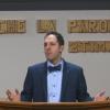 Introduction à la doctrine et la pratique de la discipline d'Église – Mt 18.15-20