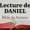 DANIEL (Bible du Semeur)