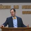 S'il refuse d'écouter dis-le à l'Église – La discipline d'Église (3) – Mt 18.16-17