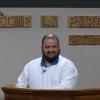 Micael Beaulieu – La prière efficace: apprendre à penser comme Dieu – 1 Jn 5.13-15