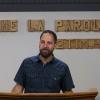 Le gardien du temple se met en colère – Jésus purifie la maison de l'Éternel – Mt 21.12-17