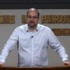 Guillaume Bourin – Dieu ne pardonne pas à ceux qui ne pardonnent pas, Mt 6.9-15