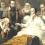 Histoire Réforme #21 – Jean Calvin de 1553 à 1564 – Le triomphe de Calvin et son héritage