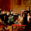 Histoire Réforme #34 – La Confession de foi de Westminster
